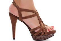 ayakkabilarim