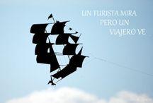 Propuestas Ayalga / Qué ver y hacer en Asturias #jornadas,#conciertos,#encuentros, #festivales,