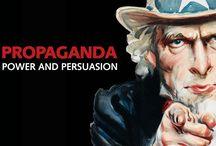 Propaganda / 0