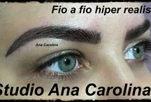 Studio Ana Carolina
