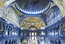 Travel: Turkey