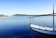 Menorca, el tesoro del Mediterráneo / Paraíso natural abierto a todos los públicos