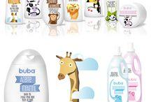 유아세제용품