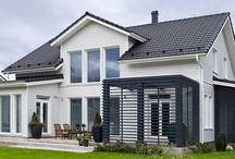 Oma talo