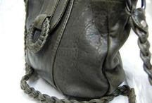 Sacs en cuir / Sacs en cuir pour Femmes