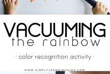 3 - Colors