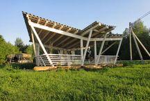 архитектурное проектирование / Архитектурно-проектировочная деятельность в Вологде
