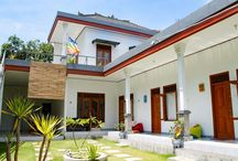 2 Angels Homestay  - Bali