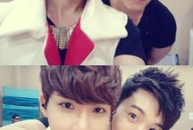 Super Junior / ♥♥♥