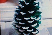 season crafts & ideas