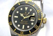 素晴らしいロレックススーパーコピー時計を激安通販www.buytowe.com/brand-Rolex/ / 大好評のスーパーコピーロレックス時計専門店,素晴らしいスーパーコピーメンズブランドコピー時計国内最大級のロレックス時計コピー品数大幅値下げのセール実施中,超人気ロレックス時計激安スーパーコピー,コピーブランド品揃え豊富 送料無料! http://www.buytowe.com/brand-Rolex/