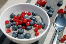 Diétás, egészséges receptek