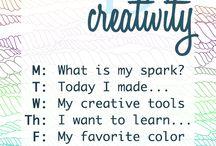 Creative Catalyst 365 / Creative Catalyst 365 Prompts