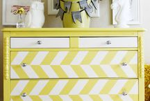 trends we love: chevron / by giggle