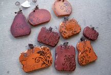fall - crafts