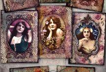 Gypsy pics