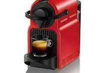 Nespresso / Προϊόντα Nespresso - saveit.gr