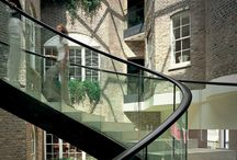 Architecture / Beautiful design