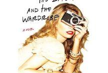 Books to Read / by Miranda White