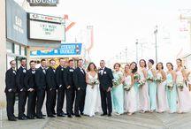 Wedding Blog - Atlantis Ballroom, Toms River, NJ