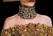 Moda couture
