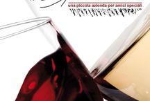 Azienda Vinicola Viglione Antonio & Figli S.r.l.
