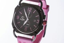 Watches / Watches orologi