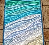 Wall quilts
