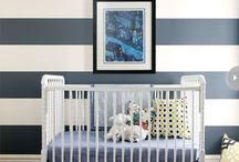 Baby & Kids Rooms