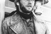 Eastwood / by Natali Hernandez