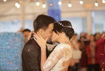 Event Organizer Pernikahan di Bandung / Kumpulan foto inspirasi vendor event organizer pernikahan di Bandung