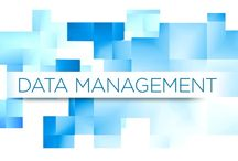 Data Management Solutions / Finding data management solution for your data storage? If YES, then you must contact with the bouncer data management service provider. For more details, visit us now.