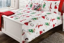 Asda | Christmas Home / Don't forget to bring the festivities to your home this Christmas!