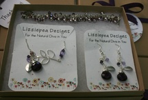 It's A Bling Thing / Ideas and creations by Lizziepea Designs