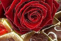 Csodaszép virágok,idézetek