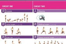 Bikini Body Guide