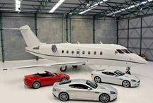 ~Luxury Lifestyle~