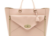 Mulberry / Bags