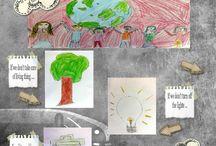 Περιβάλλον / Εργασίες για το περιβάλλον