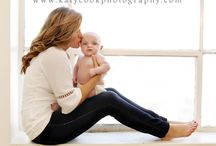 3month baby photos / by Lisa Keyes