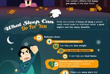 Health / Gezondheid
