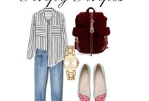 Chic & Ladylike