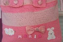 crochet#