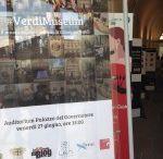 #SDBawards 6 - Parma Taste of Future / La sesta edizione dell'evento di SQcuola di Blog a Parma / by SQcuola di Blog