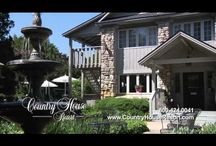 Door County Lodging / Looking for Door County Lodging?  We help you find what you are looking for.