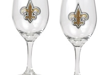 It's in the Glass / Fun wine glasses and ideas