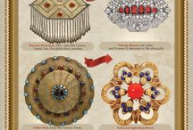 Jewelry & Watches We Like / Things we find intriguing, interesting, and amazing in jewelry. / by SoVi Digital
