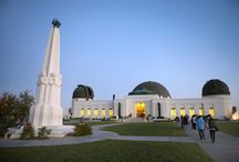 Free Things To Do In L.A. / Why spend anything at all when you can see Los Angeles for a whopping $0?