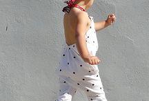 kids clothes i love