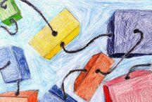 11. rajzfeladatok hetedikesek